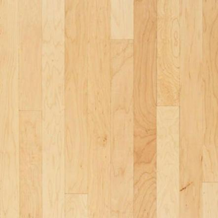 Products 183 Kater Flooring Service