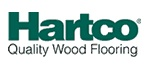 Kater Floors North Shore - Hartco